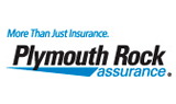 Plymouth Rock Insurance
