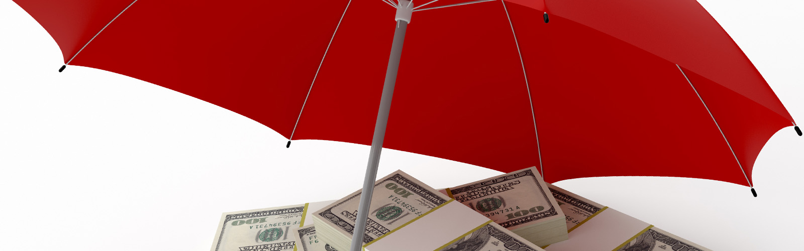 Umbrella Insurance Quote Umbrella Liability Insurance Agency In Wallingford Ct